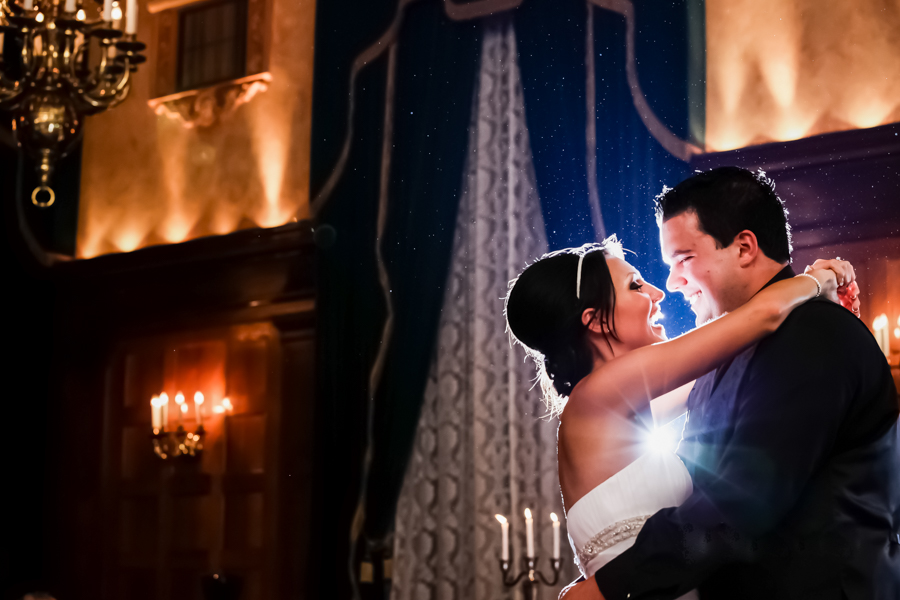#TorontoWeddingPhotographers #CalgaryWeddingPhotographers #Wedding Photographers #WinnipegWeddingPhotographers