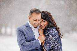 #Engaged#weddingphotography#toronto#torontoweddingphotographer#torontowedding#photooftheday#love#couplesinlove#makeportraits#sikh