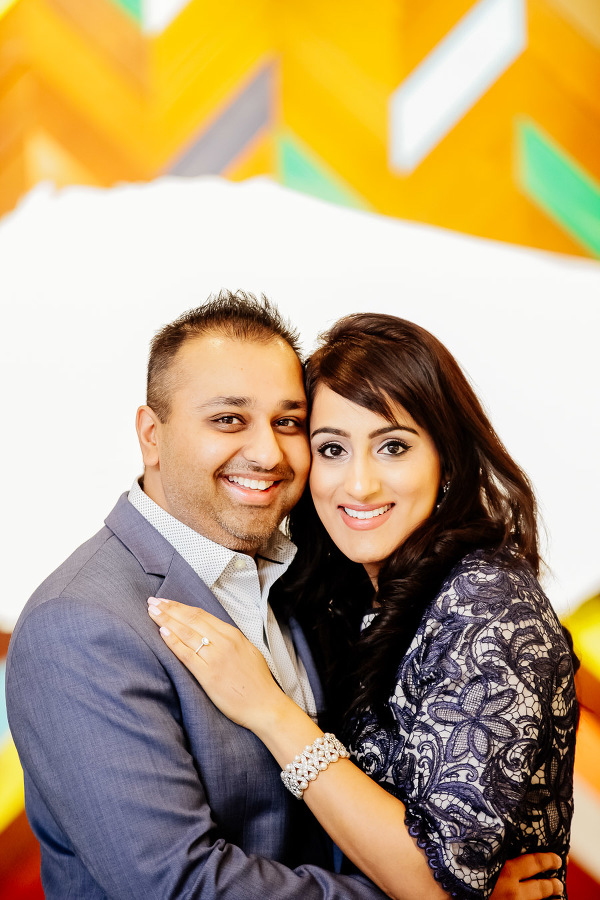 BEK Studios Toronto Wedding Photographer-20