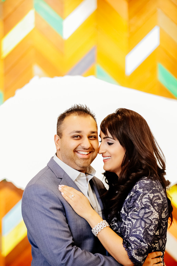 Engaged BEK Studios Toronto Wedding Photographer-21