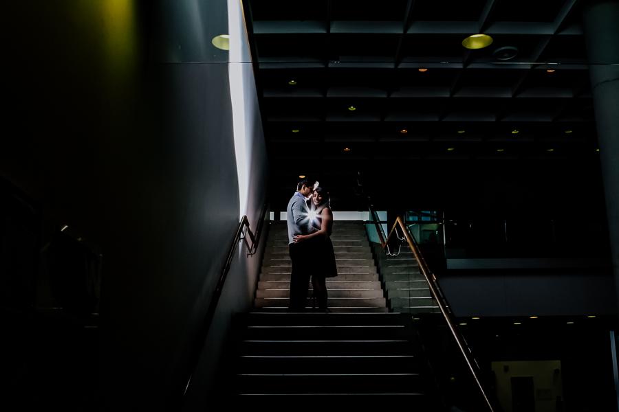 bekstudios Winnipeg Wedding Photographers Toronto Photographers Weddings-2