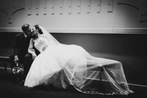 wedding-photography-mentoring